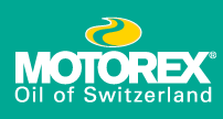 Motorex Colombia